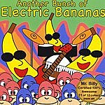 Mr. Billy Another Bunch Of Electric Bananas