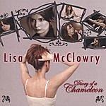 Lisa McClowry Diary Of A Chameleon