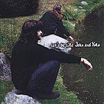 Lori-ann Latremouille Let's Be Like John And Yoko