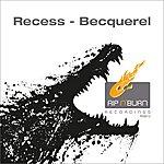 Recess Becquerel