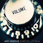 Alex Sanchez Emotion Control