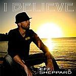 Jeff Sheppard I Believe