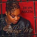 Hope Askew Release Me