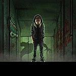 Punx Soundcheck I Feel Zombie (Part One)