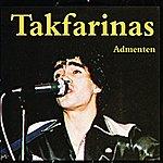 Takfarinas Admenten (Remastered)