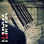 Humana Sottile (Radio Edit)