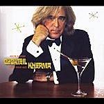 Keltik Kharma Cocktail Kharma