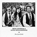 Brad Leftwich The Lost Child