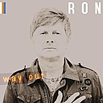 Ron Way Out