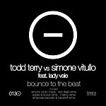 Todd Terry Bounce To The Beat (Feat. Lady Vale)