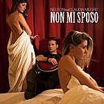 Nelson Non Mi Sposo (Feat. Claudia Megré)