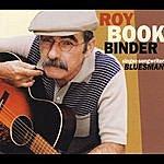 Roy Book Binder Singer-Songwriter Bluesman