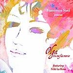 Francesco Nuti Olga Tu Mi Fai Morir (Feat. Niki La Rosa)