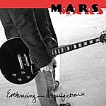 Mars Embracing Imperfection