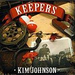 Kim Johnson Keepers