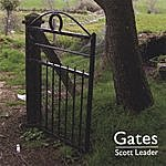 Scott Leader Gates