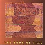 Elektra Kurtis Book Of Time