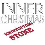 Kristopher Stone Inner Christmas