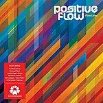 Positive Flow Flow Lines