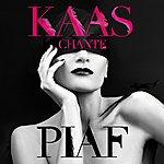 Patricia Kaas Kaas Chante Piaf