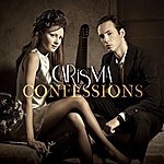 Carisma Confessions (Crossover Guitar Duo)