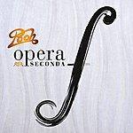 Pooh Opera Seconda