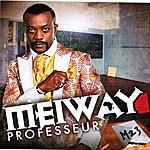 Meiway Professeur (M 23)