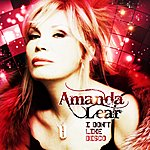 Amanda Lear I Don't Like Disco (Deluxe Edition)