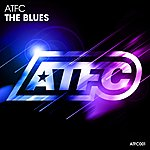 ATFC The Blues