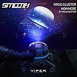 Smooth Virgo Cluster