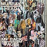 Murray Head My Back Pages