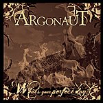Argonaut What's Your Perfect Day?