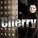 Cherry Turn Us Back