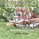 Ken Nunoo Drums N Bass Vol. 2