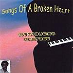 Krayzee Songs Of A Broken Heart