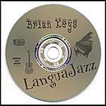 Brian Keys Languajazz