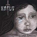 Katuv Silent Screams