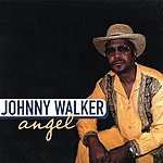 Johnny Walker Angel