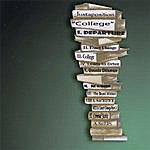 Justaposition College