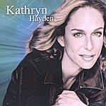 Kathryn Hayden My Voice - Album