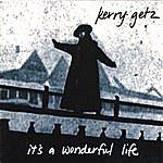Kerry Getz It's A Wonderful Life