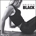 Kristen Black Kristen Black