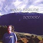 Kevin Browne Scenery