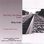 Billy Kidd The Way The Story Goes