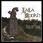 Lalla Rookh Test Of Time