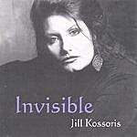 Jill Kossoris Invisible