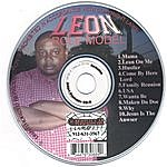 Leon Role Model