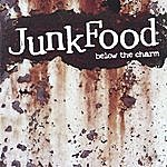 JunkFood Below The Charm