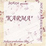 Karma Not An Amateur No Mo'!