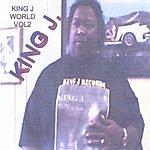 King J King J World Vol 2